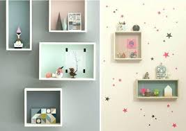 étagère murale chambre bébé etagere chambre bebe garcon famille et bébé