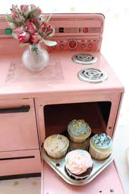 Bathroom Engaging Vintage Kitchen Related Keywords Suggestions Taste The Rainbow Vintage Kitchens Of Every Shade Big Chill 1950s