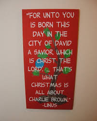 brown christmas poster best 25 brown christmas ideas on