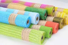 mesh ribbon wholesale poly deco mesh wholesale poly deco mesh great site to buy all