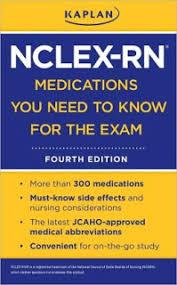 kaplan nursing pinterest hurst nclex review vs kaplan nclex review thoughts on both at
