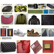 Heavy Duty Sofa by China Heavy Duty Sofa Making Shoes Sewing Bag Industrial Heavy
