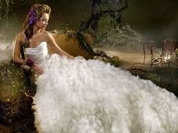 Wedding Dresses Derby Dream Wedding Dresses 5 Brides Expose The Insane Way They
