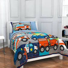 full size kids bedding sets bedding set bedding for kids dreadful