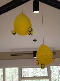 bumble bee decorations a party style bumble bee party