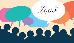 crowdsourcing design top crowdsourcing websites for logo design fameable