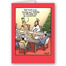 humorous christmas cards really christmas cards merry christmas and happy new year 2018