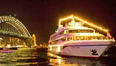 dinner cruise sydney see sydney harbour at on board a dinner cruise with captain