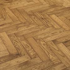 Herringbone Laminate Flooring Park Avenue Herringbone Cinnamon Oak Solid Wood Flooring Direct
