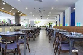 lexis penang booking the grand beach resort port dickson malaysia booking com