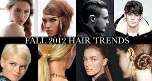 hair tutorial tumblr tomboy fall 2012 hairstyles