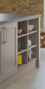 modern kitchen storage 118 best mereway kitchens images on pinterest modern kitchens