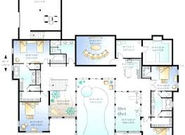 indoor pool house plans home plans with indoor pool contemporary house plans with pools