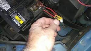 ford focus wont start ford focus won t start the jesus wire omg