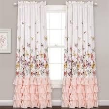 pinterest curtains bedroom interesting girls bedroom curtains best 25 girl ideas on pinterest