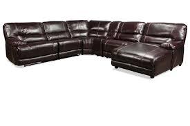 flexsteel reclining sofa reviews sofas lane recliners flexsteel recliner prices leather recliners