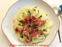 comment cuisiner les patissons recettes de pâtisson et salades