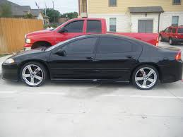 ogcaliko 2002 dodge intrepid specs photos modification info at