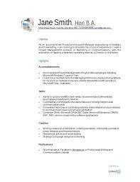 Sample Resume Templates Free by Sample Resume Templates Free Nursing Resume Graduate Free Sample