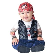 infant boy costumes boy baby costumes target
