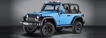 hauk camaro jeep wrangler rubicon mopar one all terrain vehicle jeeps