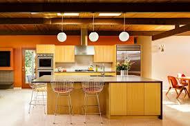 mid century modern kitchen ideas the best of mid century modern kitchen designs tedx decors
