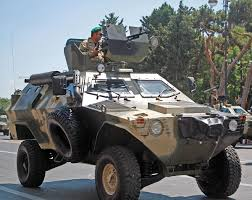 armored vehicles otokar cobra wikipedia