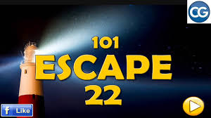 51 free new room escape games 101 escape 22 android gameplay