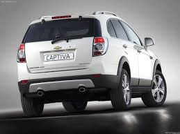 chevy captiva back on chevy images tractor service and repair