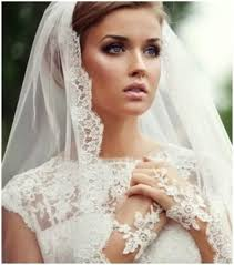 Wedding Makeup Packages 84 Best Wedding Makeup Images On Pinterest North Shore Wedding
