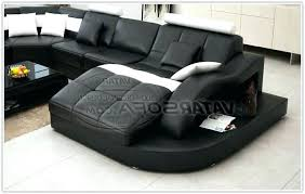 Used Leather Sofas For Sale Recliner Sofa For Sale Stjames Me