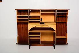Computer Desk Cabinets Hideaway Hideaway Desk Cabinet Brilliant Ideas Hideaway Desk U2013 Home