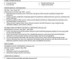 sample ot resume sample resume speech language pathologist resume cv cover letter sample resume speech language pathologist hanna b slp words of wisdom from the world of social