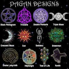 379 best my wiccan path images on magick book recipes