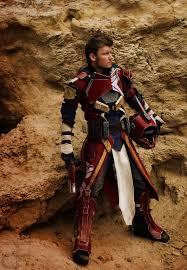 destiny costume warlock by cpcody on deviantart