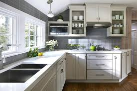 single wide mobile home kitchen remodel ideas mobile home kitchen ideas remodeled single wide manufactured home