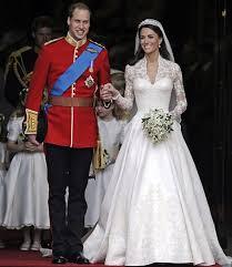 beautiful wedding dresses 30 gorgeous lace sleeve wedding dresses