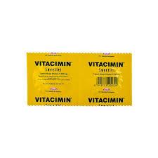 Obat Folac apotekmart