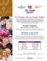 Comfort Keepers Knoxville Tn Elderlawblogtn Com Local Programs And Events