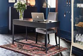 ikea secretaire bureau bureau design pas cher bureaux d angle ikea
