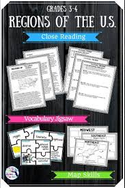 13 best common core lafs mafs standards images on pinterest
