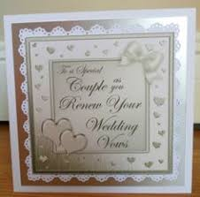 wedding vow cards leaving to a baby card cards for dawny to try