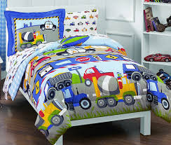 Airplane Bedding Sets by Cars Trucks Airplanes Police Car Bedding For Little Boys 89 99