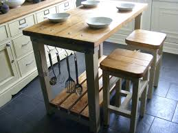 kitchen work bench kitchen work tables on wheels rustic kitchen