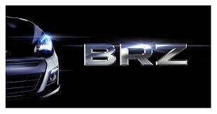 subaru brz boxer engine about subaru brz technical specs u0026 details tune86