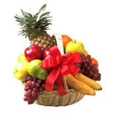 fresh fruit basket delivery 21 best gift baskets international delivery images on