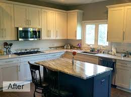 refacing kitchen cabinets yourself refacing kitchen cabinets yourself reface kitchen cabinets kitchen