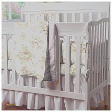 luxury ballerina baby bedding crib sets baby cribs ballerina baby