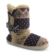 womens winter boots uk womens slippers boots dunlop fur winter warm booties