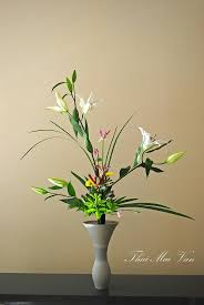 863 best ikebana japanese floral design styles images on